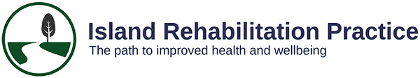Island Rehabilitation Practice, Isle of Wight Rehab Practice